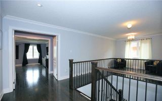 Photo 3: 12 Heritage Estates Road in Vaughan: Patterson House (2-Storey) for sale : MLS®# N3508616
