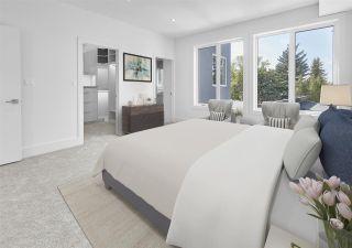 Photo 25: 8338 120 Street in Edmonton: Zone 15 House for sale : MLS®# E4241834