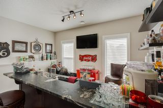 Photo 30: 2225 Bayside Road SW: Airdrie Detached for sale : MLS®# A1089694