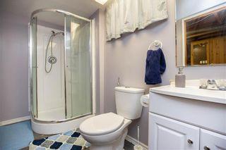 Photo 24: 329 Centennial Street in Winnipeg: River Heights Residential for sale (1D)  : MLS®# 202009203