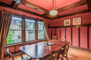 Photo 30: 231 St. Andrews St in : Vi James Bay House for sale (Victoria)  : MLS®# 856876