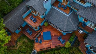Photo 53: 460 Marine Dr in : PA Ucluelet House for sale (Port Alberni)  : MLS®# 878256