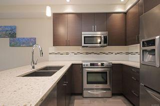 Photo 17: 207 4000 Shelbourne St in : SE Mt Doug Condo for sale (Saanich East)  : MLS®# 861008