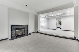 Photo 5: 3223 E 27TH Avenue in Vancouver: Renfrew Heights House for sale (Vancouver East)  : MLS®# R2624973