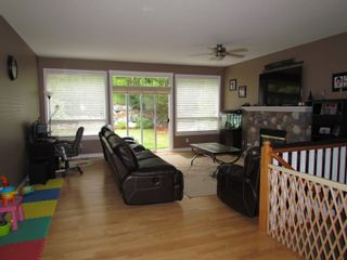 Photo 3: UPPER 31501 SPUR AVE. in ABBOTSFORD: Abbotsford West Condo for rent (Abbotsford)