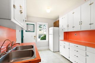 Photo 12: 586 Ingersoll Street in Winnipeg: Residential for sale (5C)  : MLS®# 202116133