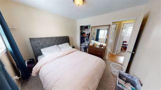 Photo 12: 8224 94 Avenue in Fort St. John: Fort St. John - City SE House for sale (Fort St. John (Zone 60))  : MLS®# R2545417