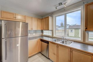 Photo 8: 88 Prestwick Heights SE in Calgary: McKenzie Towne Detached for sale : MLS®# A1153142