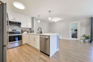 Photo 10: 234 2096 Blackmud Creek Drive in Edmonton: Zone 55 Condo for sale : MLS®# E4237769