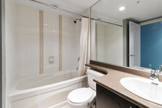 """Photo 15: 405 7138 COLLIER Street in Burnaby: Highgate Condo for sale in """"Stanford House"""" (Burnaby South)  : MLS®# R2620795"""