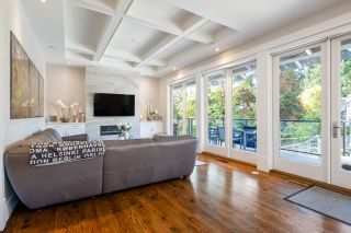 Photo 4: 5561 HIGHBURY Street in Vancouver: Dunbar House for sale (Vancouver West)  : MLS®# R2625449