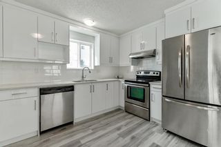 Photo 14: 23 Erin Meadows Court SE in Calgary: Erin Woods Detached for sale : MLS®# A1146245