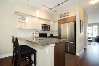 """Photo 8: 50 6299 144TH Street in Surrey: Sullivan Station Townhouse for sale in """"ALTURA"""" : MLS®# F1215984"""