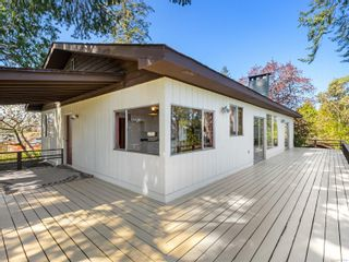 Photo 17: 591 Sanderson Rd in Parksville: PQ Parksville House for sale (Parksville/Qualicum)  : MLS®# 873644