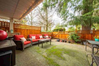 Photo 14: 13 7184 STRIDE Avenue in Burnaby: Edmonds BE Townhouse for sale (Burnaby East)  : MLS®# R2530062