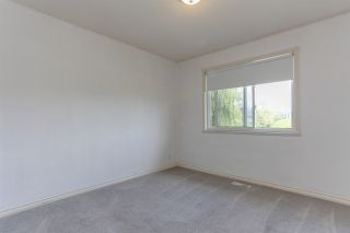 """Photo 10: 4856 43 Avenue in Delta: Ladner Elementary House for sale in """"LADNER ELEMENTARY"""" (Ladner)  : MLS®# R2204529"""
