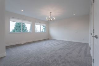 Photo 8: 1040 MADORE Avenue in Coquitlam: Central Coquitlam House for sale : MLS®# R2448311