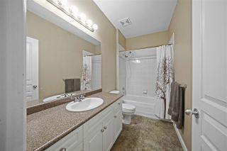"Photo 13: 10992 241 Street in Maple Ridge: Cottonwood MR House for sale in ""Kanaka View Estates"" : MLS®# R2541980"