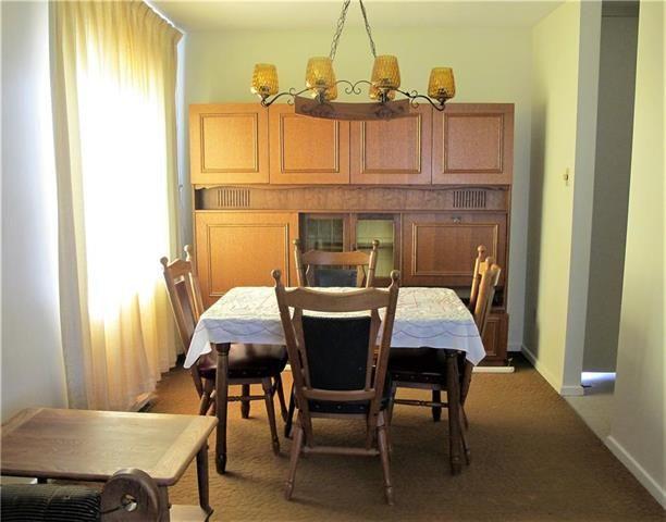 Photo 6: Photos:  in Winnipeg: East Kildonan Residential for sale (3B)  : MLS®# 1909612
