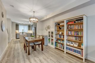"""Photo 9: 29 9718 161A Street in Surrey: Fleetwood Tynehead Townhouse for sale in """"Canopy AT TYNEHEAD"""" : MLS®# R2538702"""
