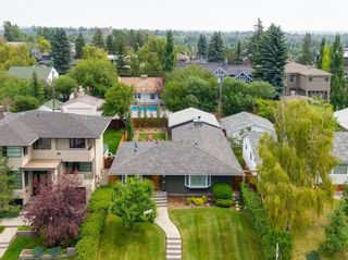 Photo 2: 3634 10 Street SW in Calgary: Elbow Park Detached for sale : MLS®# A1060029