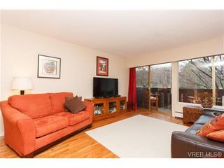 Photo 5: 202 964 Heywood Ave in VICTORIA: Vi Fairfield West Condo for sale (Victoria)  : MLS®# 719805