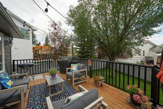 Photo 14: 28 DOUGLAS WOODS Grove SE in Calgary: Douglasdale/Glen Detached for sale : MLS®# A1010997