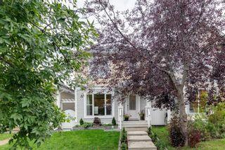 Photo 31: 109 Prestwick Avenue SE in Calgary: McKenzie Towne Detached for sale : MLS®# A1143349
