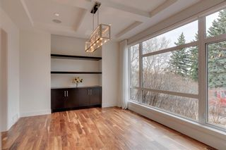 Photo 14: 3211 Collingwood Drive NW in Calgary: Collingwood Detached for sale : MLS®# A1086873