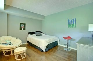 Photo 27: 207 808 4 Avenue NW in Calgary: Sunnyside Apartment for sale : MLS®# A1072121