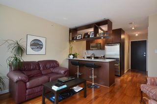 Photo 4:  in Miro: Downtown Home for sale ()  : MLS®# V990388