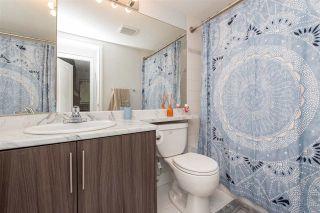 Photo 18: 205 2958 TRETHEWEY Street in Abbotsford: Abbotsford West Condo for sale : MLS®# R2420235