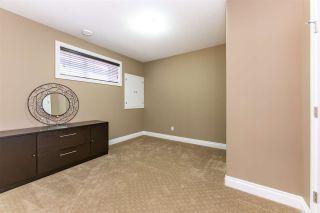 Photo 39: 116 SHORES Drive: Leduc House for sale : MLS®# E4237096