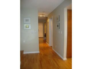 """Photo 4: 7103 CAMANO ST in Vancouver: Champlain Heights Condo for sale in """"SOLAR WEST"""" (Vancouver East)  : MLS®# V943622"""