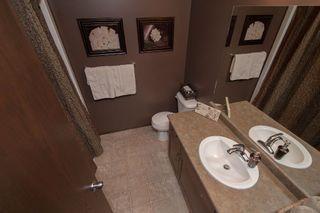 Photo 16: 3 Daniel Bay in Oakbank: Single Family Detached for sale : MLS®# 1413834
