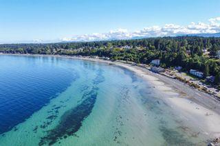 Photo 61: 3188 W Island Hwy in : PQ Qualicum Beach House for sale (Parksville/Qualicum)  : MLS®# 885107