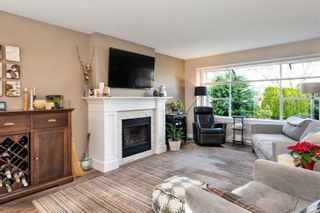 Photo 10: 5844 Cutter Pl in : Na North Nanaimo House for sale (Nanaimo)  : MLS®# 871042