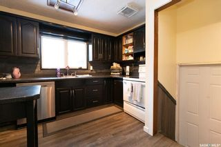 Photo 22: 655 Charles Street in Asquith: Residential for sale : MLS®# SK841706