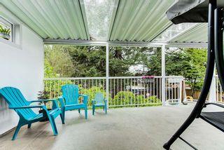 Photo 21: 11745 GRAVES Street in Maple Ridge: Southwest Maple Ridge House for sale : MLS®# R2573067