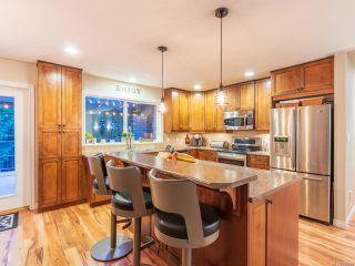 Photo 4: 75 Lake Pl in NANAIMO: Na Pleasant Valley House for sale (Nanaimo)  : MLS®# 843678