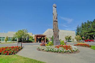 Photo 21: 107 494 Marsett Pl in : SW Royal Oak Condo for sale (Saanich West)  : MLS®# 877144