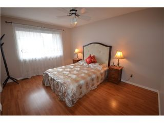 """Photo 15: 1216 GUEST Street in Port Coquitlam: Citadel PQ House for sale in """"CITADEL"""" : MLS®# V1047280"""