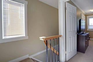 Photo 18: 172 WOODGLEN Grove SW in Calgary: Woodbine Detached for sale : MLS®# A1030510