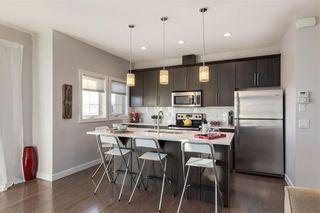 Photo 8: 312 QUARRY Villa SE in Calgary: Douglasdale/Glen Row/Townhouse for sale : MLS®# C4224154