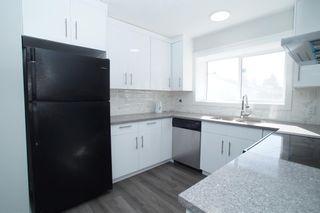 Photo 11: 367 Pinewind Road NE in Calgary: Pineridge Detached for sale : MLS®# A1094790