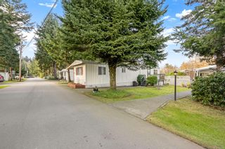 Photo 28: A 1359 Cranberry Ave in : Na Extension Manufactured Home for sale (Nanaimo)  : MLS®# 865828