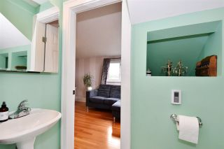 Photo 10: 2602 DUNDAS Street in Vancouver: Hastings Sunrise House for sale (Vancouver East)  : MLS®# R2538537
