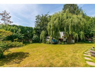 Photo 19: 27166 28A Avenue in Langley: Aldergrove Langley House for sale : MLS®# R2397516