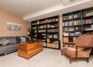 Photo 30: 2 6408 BOWWOOD Drive NW in Calgary: Bowness Row/Townhouse for sale : MLS®# C4241912