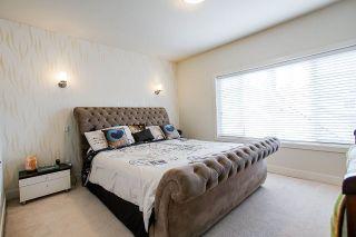 Photo 11: 13979 64 Avenue in Surrey: East Newton 1/2 Duplex for sale : MLS®# R2478674